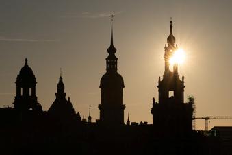 Corona: 7-Tage-Inzidenz in Sachsen steigt auf fast 200