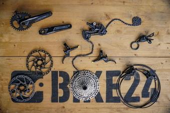 Bike24 gibt Aktienpreis bekannt