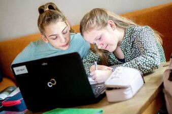 Gerne lernen – mit neuen Online-Formaten vom MDR