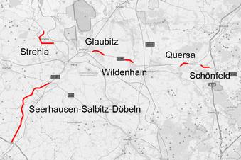 Land treibt Bundesstraßen-Pläne voran