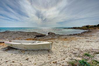 Mallorcas Strände sind wieder offen