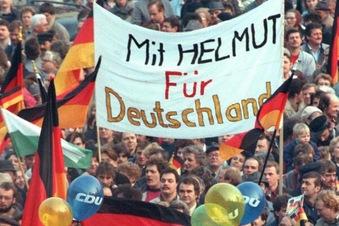 Die strategischen Probleme der CDU im Osten