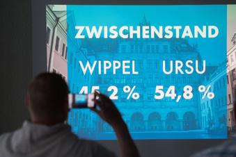 Görlitz und die Folgen für die Landtagswahl