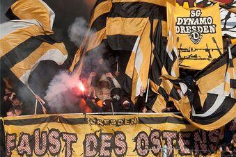 """""""Faust des Ostens"""" seit 2013 angeklagt"""