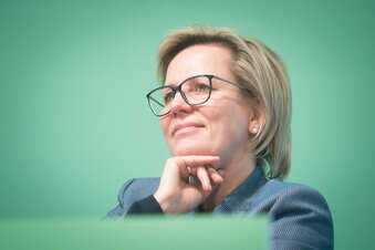 Corona: Sachsen will Kultur stufenweise öffnen