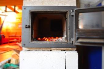 Vor dem Anfeuern: Checkliste für die Ofenpflege