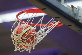 Auch Basketball spielt wieder - ein gewagtes Experiment