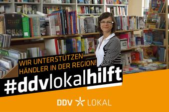 Neustädter Bücherinsel