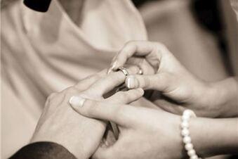 Hochzeit und Junggesellenabschied: Das sind die Trends 2019