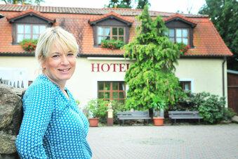 So erlebten Hotels den Corona-Sommer