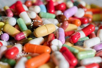 Falsche Behandlungen – durch zu wenig Information
