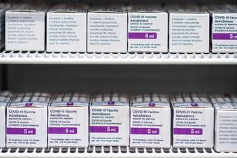 Impftermin per Ebay-Kleinanzeige