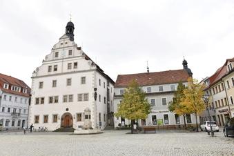 Dipps: Der Traum vom Technischen Rathaus platzt