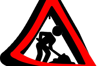Streit ums neue Baugesetz