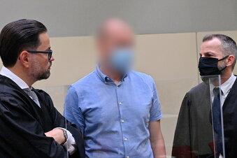 Doping-Prozess: Haftstrafe für Arzt Mark S.