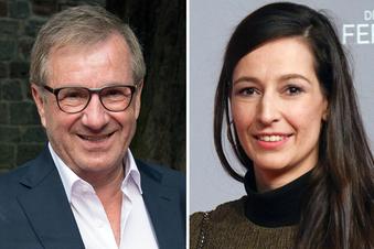 "RTL will ARD-""Tagesthemen"" angreifen"