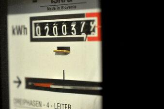 Drewag erhöht Strompreis deutlich
