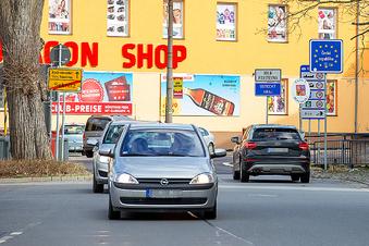 Einkaufen in Tschechien: Das müssen Sie jetzt wissen