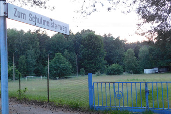 Krauschwitz plant Standort für Eigenheime