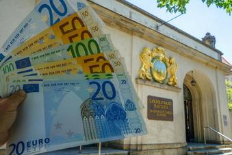 Kreis Bautzen: Berufsschüler zahlen mehr fürs Wohnheim