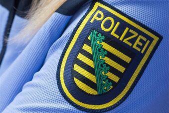 Kriminalbeamte appellieren an Polizeigesetz-Kritiker