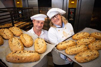Dresdner Bäcker: Ohne Cafés fehlt Adventsstimmung