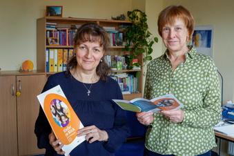 Kreis Bautzen: So gelingt Trennung mit Kindern besser