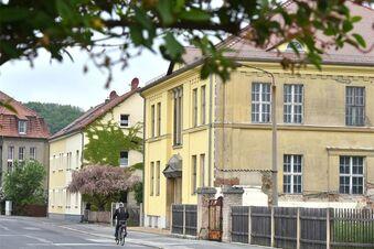 Ostritz sucht Immobilien-Käufer