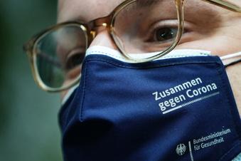 Jens Spahn und das verschobene Impfwunder