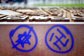Jeder Vierte hegt antisemitische Gedanken