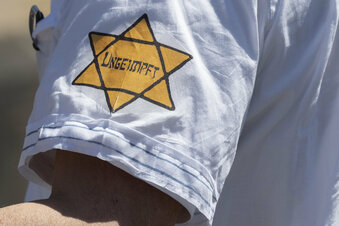 Der Antisemitismus in der Corona-Krise