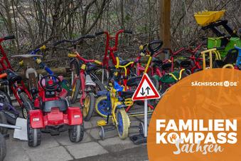 Freitals Eltern strafen die Stadt ab