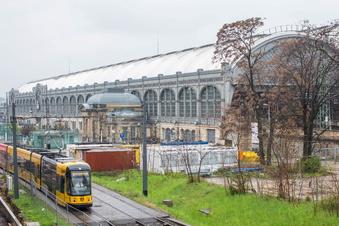 Ein Hochhaus für den Wiener Platz