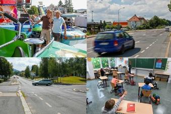 Klickstark: Sommerfest statt Jacobimarkt