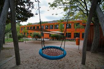 Dresden will Arbeitszeiten von Erzieherinnen kürzen