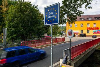 Jetzt gilt in Tschechien der Corona-Notstand