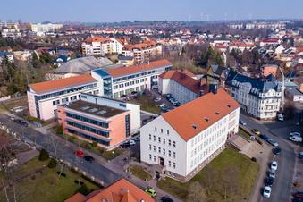 Kreistag lehnt Pläne für Berufsschulen ab