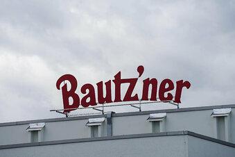 Bautz'ner: Neuer Name für Zigeunersoße