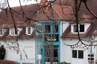 Wer zieht ein in die Ebersbacher Verwaltung?