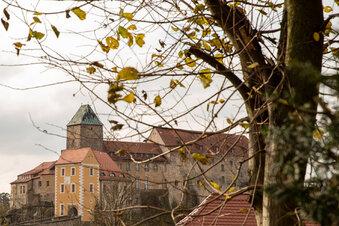 Steht Burg Hohnstein vor dem Aus?