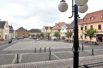 Risikogebiet: Wie reagiert Tschechien?
