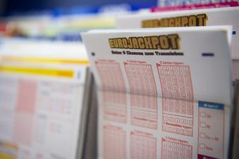 Eurojackpot-Millionär aus dem Erzgebirge
