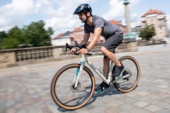 Was taugen günstige Fahrradhelme?