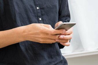 Mobilfunk-Test: So gut sind die Handynetze