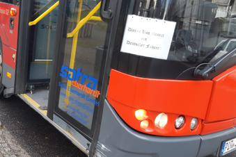 """Konsequenzen für den""""Deutschen Fahrer"""""""