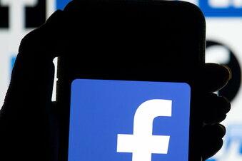 US-Regierung will Facebook zerschlagen