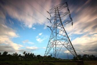Jahresabrechnung: Energieversorger muss Guthaben erstatten
