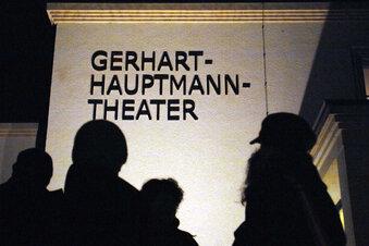 Schauspieler vor Premiere abgeschoben