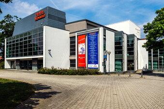 Bautzens OB: Brauchen neue Finanzierung fürs Theater