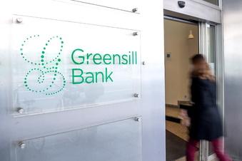 Greensill-Pleite: Erzgebirgskreis droht Millionen-Ausfall